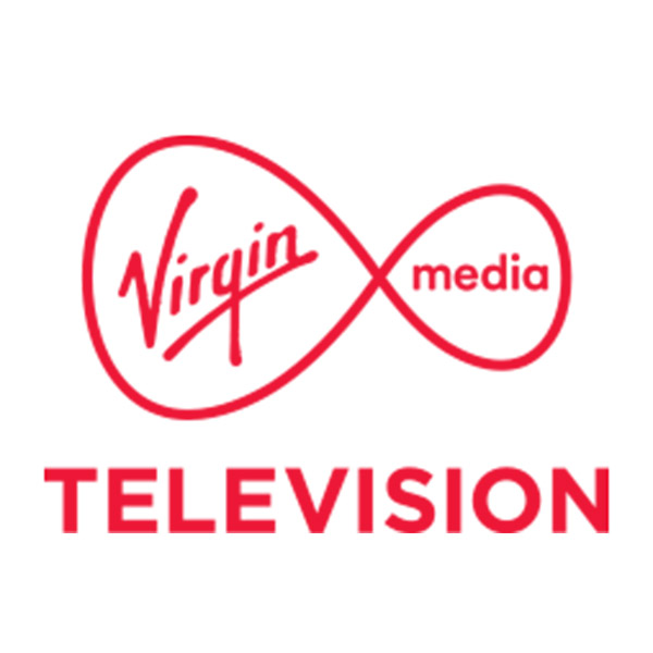 Virgin TV