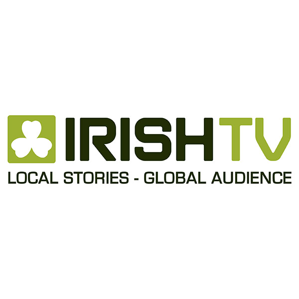Irish TV